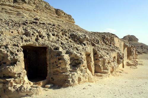 northafrica egypt alminya