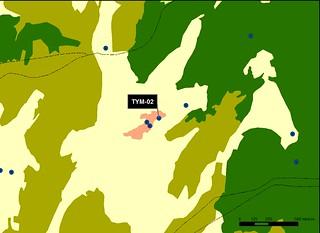 TYM_02_M.V.LOZANO_PRADO_MAP.VEG