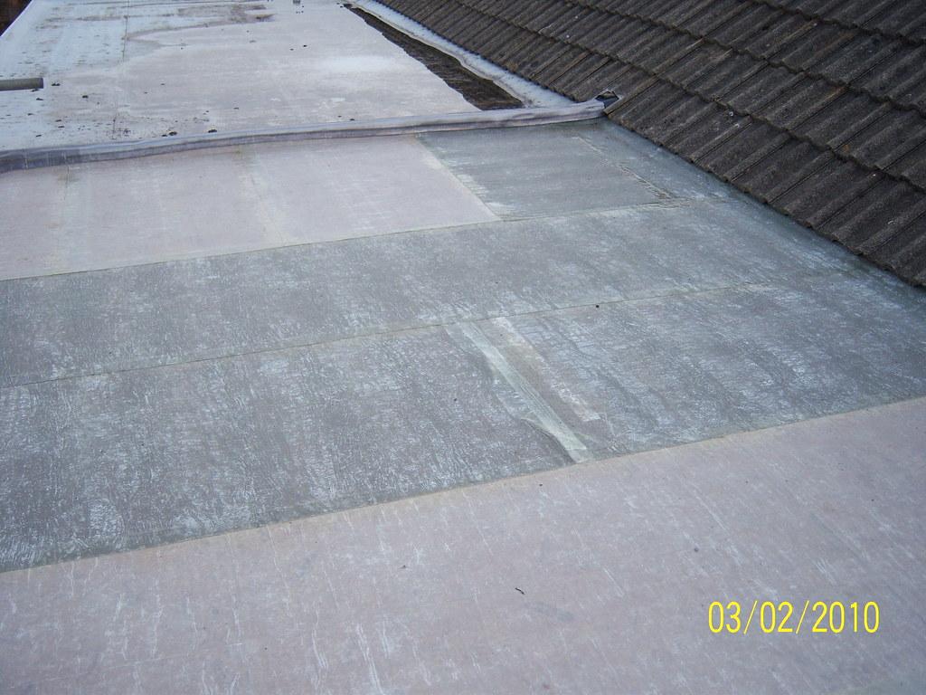 sandy davey roof 013