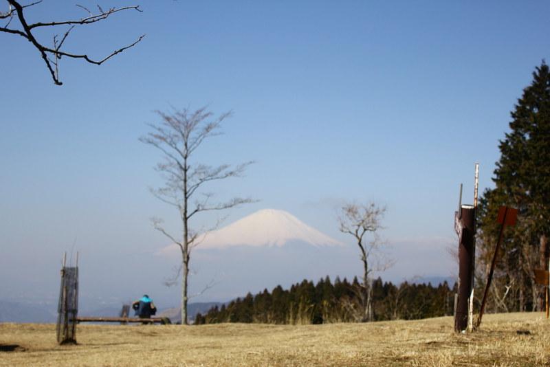 2014-03-16_00057_高松山