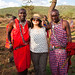 MaasaiVillage_041