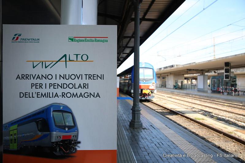 Vivalto per Emilia Romagna