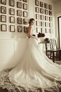 Annie-Loiseau-Bridal-pre-wedding