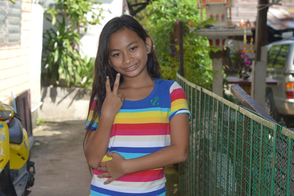 petite-philippine-teen