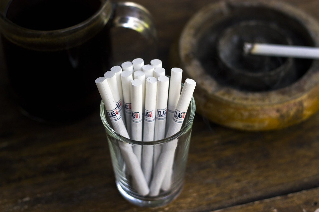 Download 5000 Wallpaper Hd Rokok  Gratis