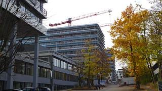 IA und IB | by Kostik -Ruhr