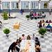 Café Con Ciencia US 2014 by STCE