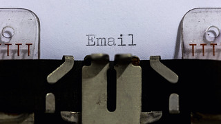 email | by Skley