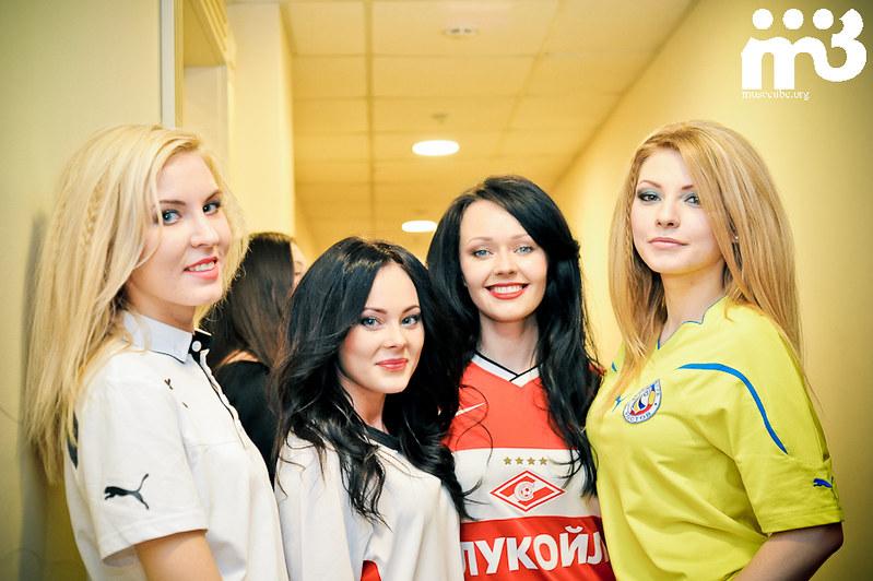 footballgirls_korston_i.evlakhov@.mail.ru-52