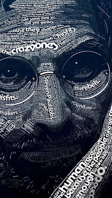 Graphic face_ #edcmooc