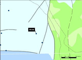 FRI_06_M.V.LOZANO_VALDEVALERO_MAP.GEOL