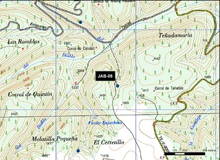 JAB_08_M.V.LOZANO_CIRUJEDA_MAP.TOPO 2