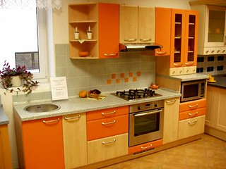 Modular Kitchen Dealers in Chandigarh | by hingolacom