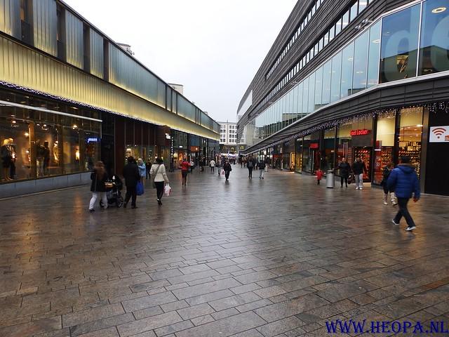 07-01-2015 Almere (25)