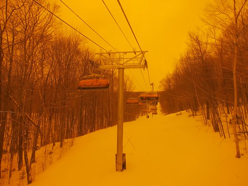 vermont skiing chairlift okemo 2015 60225mm january2015
