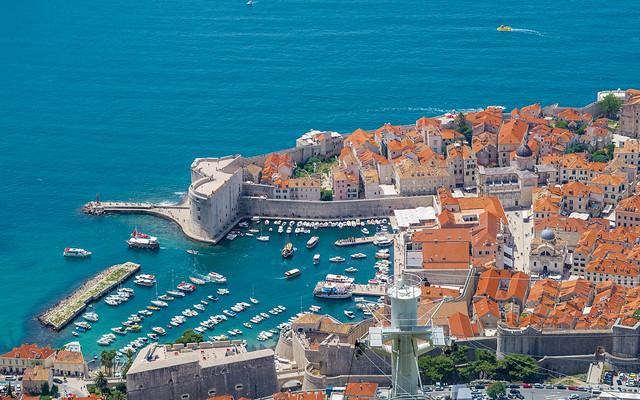 Dubrovnik (03)