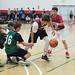 Boys 9th Grade Basketball June 28
