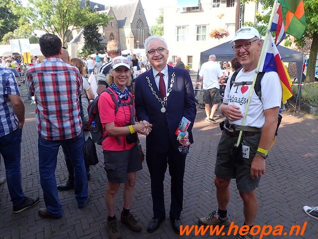 2016-07-21   3e  dag Nijmegen   40 Km  (46)