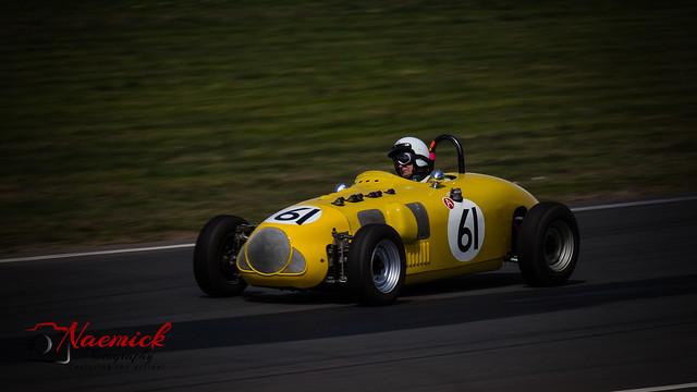 Wakefield -40th- All Historic Racing-8658.jpg