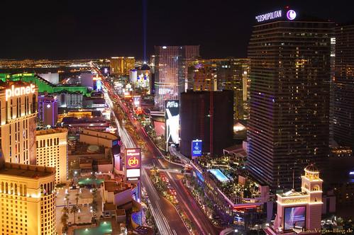 Las_Vegas_Strip_Cosmopolitan_Planet_Hollywood_MGM | by www.Las-Vegas-Blog.de