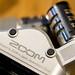 Zoom iQ6_0007