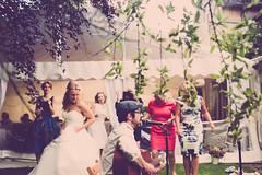 Lou and Ben Wedding-445