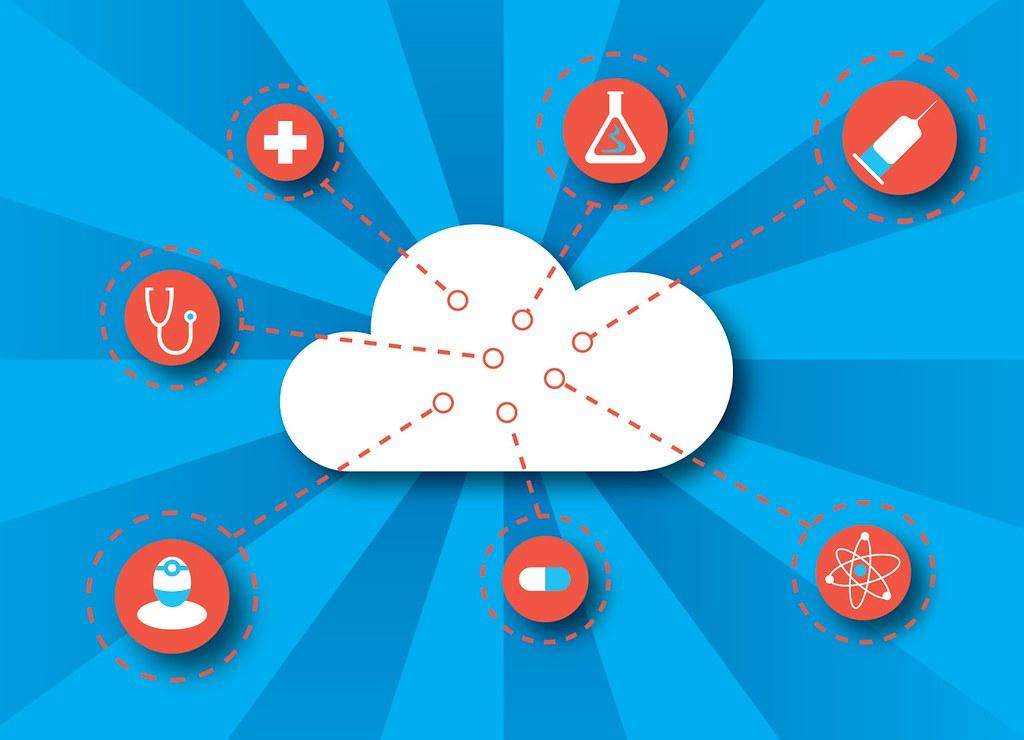 big data et santé