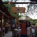 5 Viajefilos en Creta, Omalos-Sougia 21