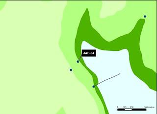 JAB_04_M.V.LOZANO_CÁNTARO_MAP.GEOL