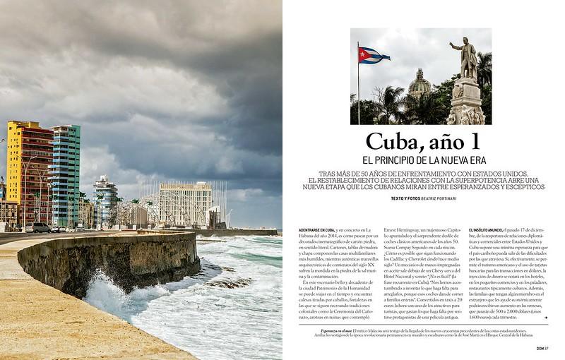 Reportaje_CUBA_DOMINICAL_Portinari-1