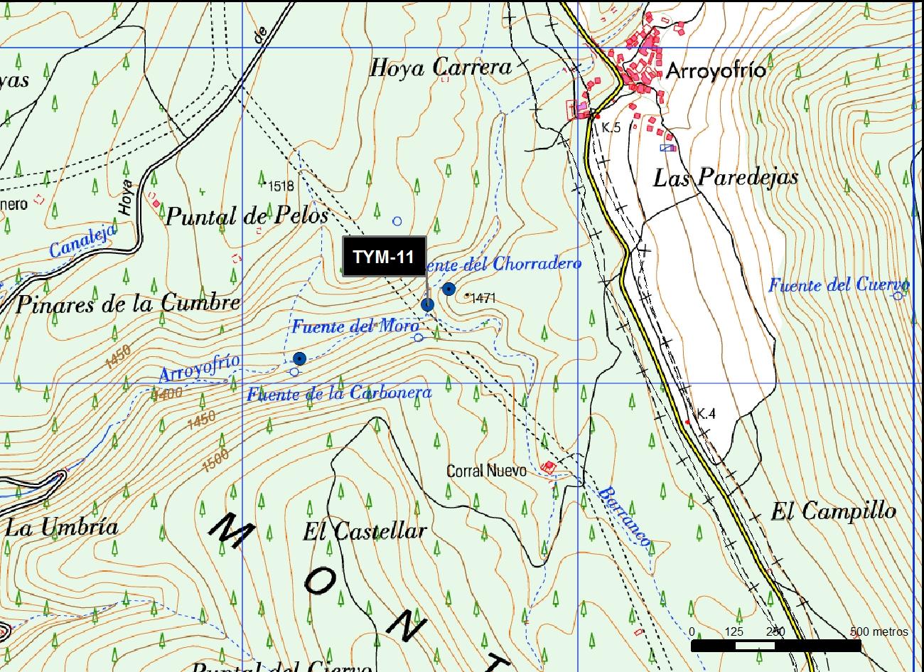 TYM_11_M.V.LOZANO_MORO_MAP.TOPO 2
