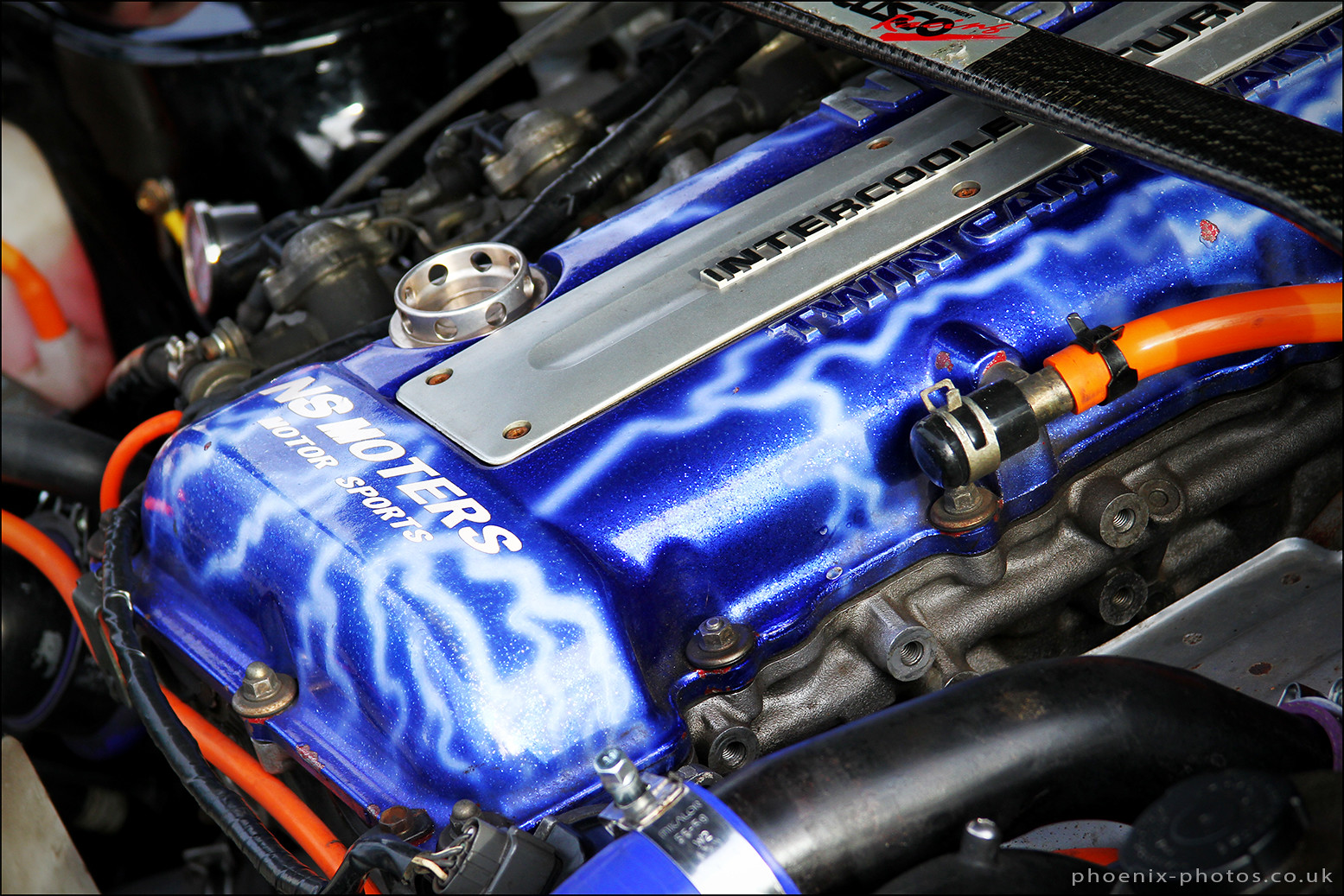 Engine_r