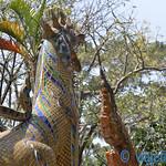 01 Viajefilos en Chiang Mai, Tailandia 176