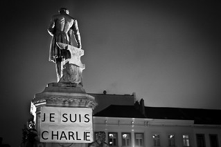 Je_suis_Charlie-7 | by Valentina Media