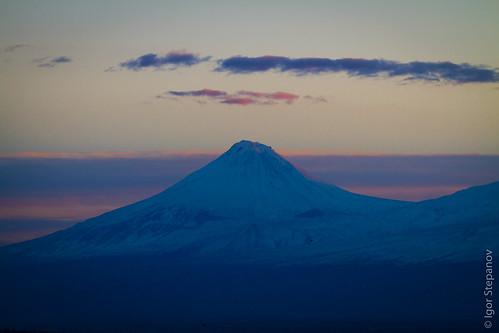 travel monument panoramic armenia yerevan 2014