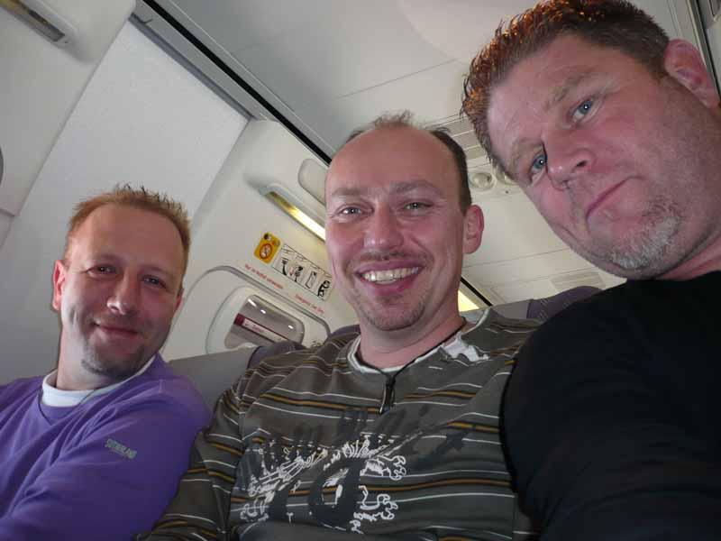 AIDA-Tour-2008-0002