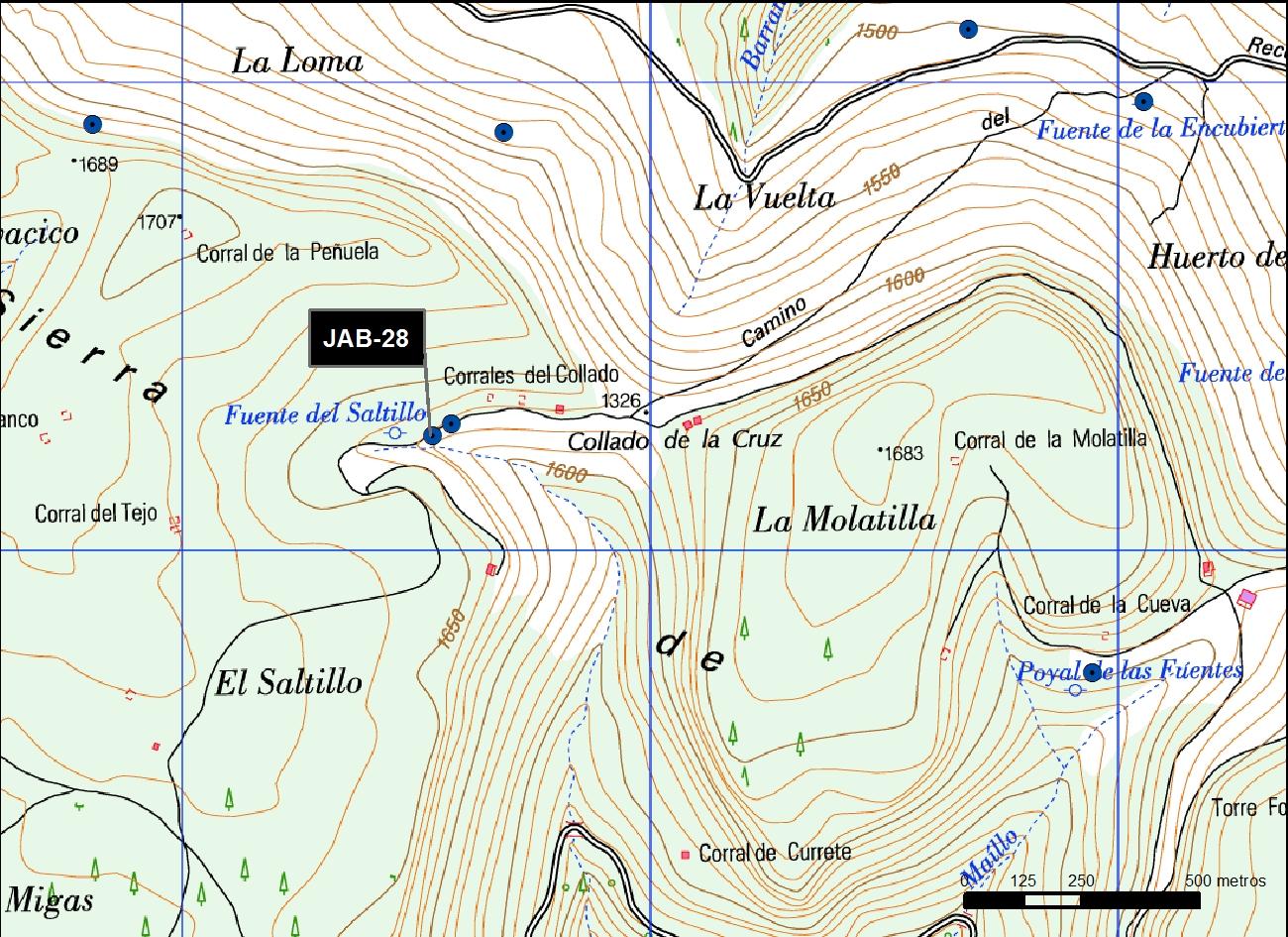 JAB_28_M.V.LOZANO_CURA_MAP.TOPO 2