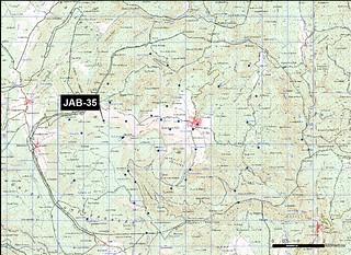 JAB_35_M.V.LOZANO_CARACOL_MAP.TOPO 1