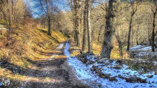 2014_12_30_sierradelBrezo_058 | by M.a.r.t.e.r.
