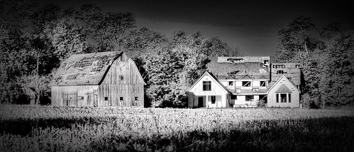 autostitch beautiful beauty app 2012 rural hdr jamiesmed snapseed barn iphoneedit handyphoto tree woods house emotion rustic trees home panorama pano geotagged geotag farm software facebook sony landscape ohio a200 dslr alpha blackwhite bw blackandwhite midwest october autumn fall photography clintoncounty country smalltown usa sports sport