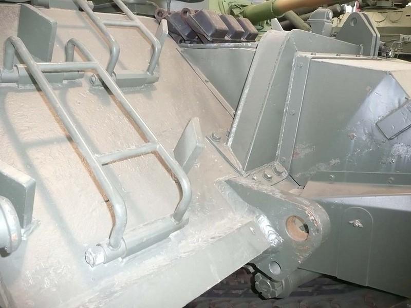 FV4006 Centurion ARV Mk.2 5