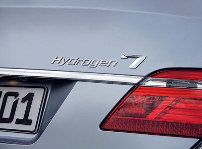 BMW-2008-7-Series-H-26