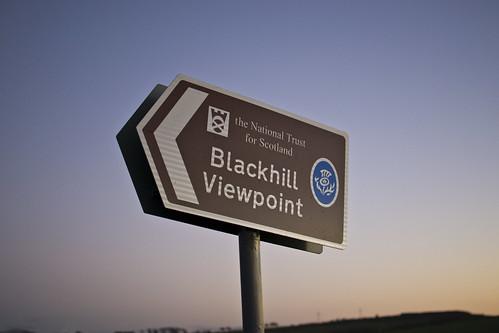 Blackhill000208051214 | by tookiebunten