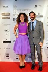 Festa dels Candidats VII Premis Gaudí (23)