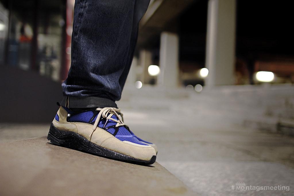 best website 5a9c5 02b31 ... Nike Air Huarache Light x size