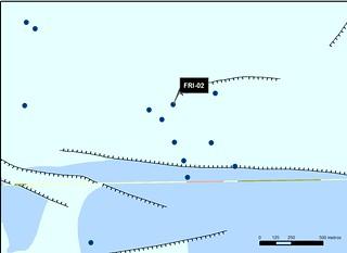 FRI_02_M.V.LOZANO_PUERTA FORESTAL_MAP.GEOL