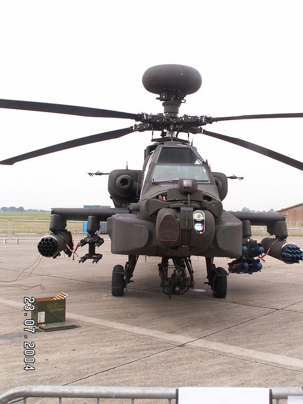 WAH-64 8