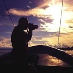 05 Viajefilos en Panama. Isla Carrenero 14