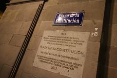 Centro Historico - Zocalo