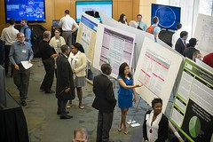 2016 Medical Student Research Symposium